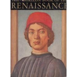 The Horizon Book of the Renaissance