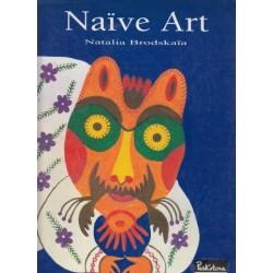 Naive Art (Schools & Movements)