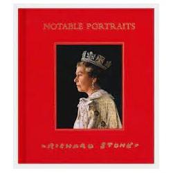 Notable Portraits