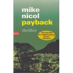 Payback (German)
