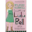 Lulu Bell and the Bierthday Unicorn