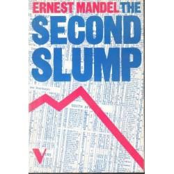 The Second Slump