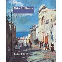 Nita Spilhaus