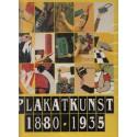 Plakatkunst 1880-1935