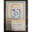The Sorcerer's Apprentice: Picasso, Provence, and Douglas Cooper
