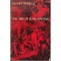 The Art Of Jean Racine