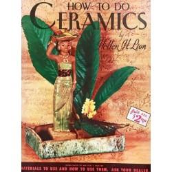 How To Do Ceramics