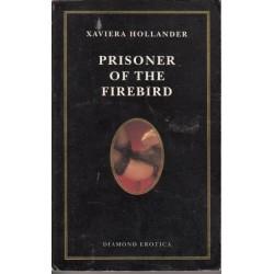 Prisoner of the Firebird
