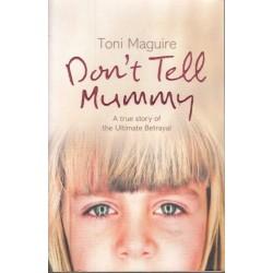 Don't Tell Mummy