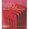 Funky Style