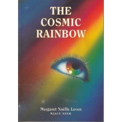 The Cosmic Rainbow