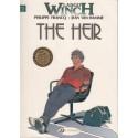 Largo Winch: The Heir