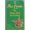 Point Horror 2. The Diane Hoh Special Edition.