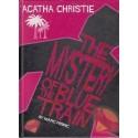 The Mystery Of The Blue Train (Agatha Christie Comic Strip)