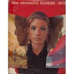 Das Deutsche Lichtbild 1973