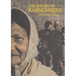 The Making of Mannenberg