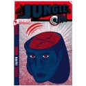 Jungle Jim No. 04