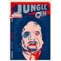 Jungle Jim No. 12