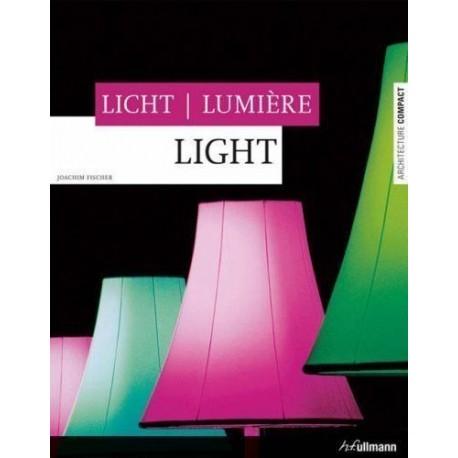 Light/Lumiere