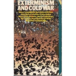 Exterminism And Cold War