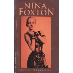 Nina Foxton