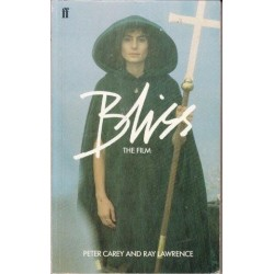 Bliss, The Film