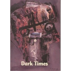 Dark Times: Torture