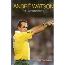 Andre Watson