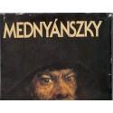 Mednyanszky