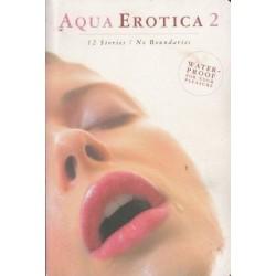 Aqua Erotica 2
