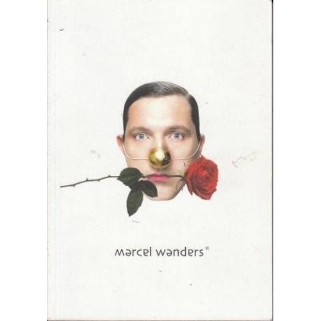 Marcel Wanders Catalogue