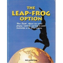 The Leap-Frog Option