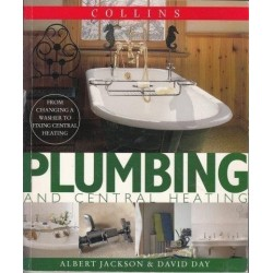 Plumbing And Central Heating