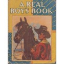 A Real Boy's Book