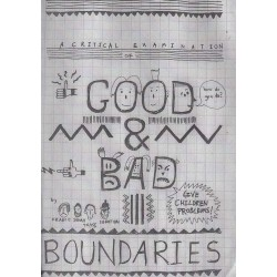 Good and Bad Boundaries