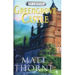 Greengrove Castle