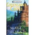 Greengrove Castle