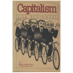 Capitalism For Beginners