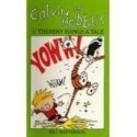 Calvin and Hobbes Thereby Hangs a Tail