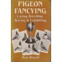 Pigeon Fancying
