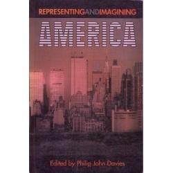 Representing and Imagining America