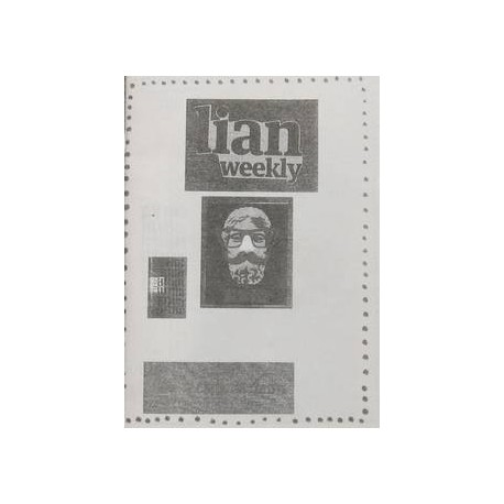 Lian Weekly