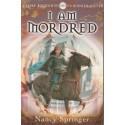 I Am Mordred