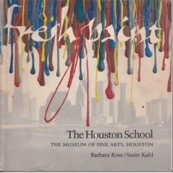 Fresh Paint: The Houston School