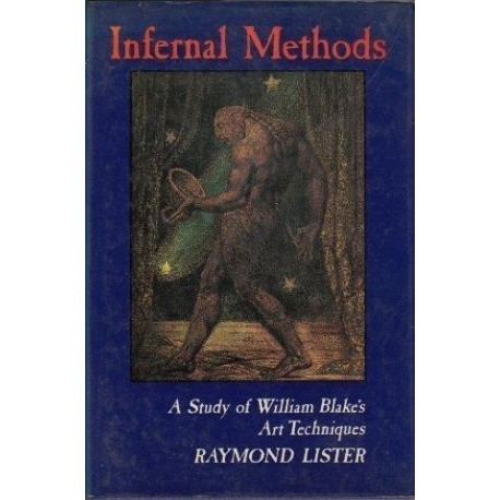 Infernal Methods