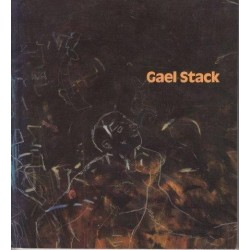 Gael Stack