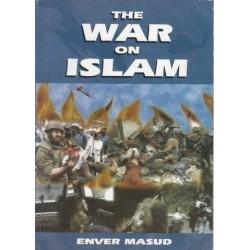 The War On Islam