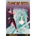 Flame Of Recca, Vol. 2