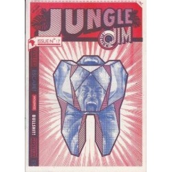 Jungle Jim No. 17