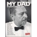 My Dad by South African Sons